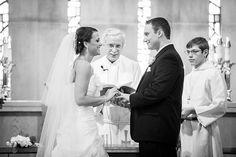 sept29_beth_enhanced-online-0009 by FineLine Wedding, via Flickr