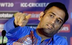 ms dhoni wallpapers, ms dhoni new wallpaper, indain caption, ms 650×975 Ms Dhoni New Wallpapers (45 Wallpapers) | Adorable Wallpapers