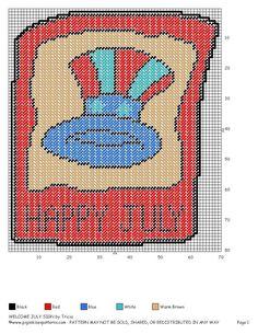 fd614af63c3c03e64f331161bbd6372b.jpg 816×1,056 pixels
