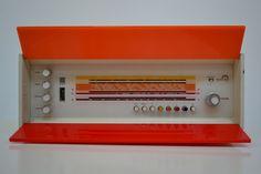 Radio Normende 70s available here http://www.spazio900.net/900/catalogo.php?dettaglio=4685