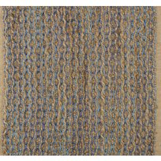 AEX-1003 - Surya | Rugs, Pillows, Wall Decor, Lighting, Accent Furniture, Throws, Bedding