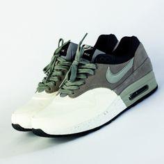 WOEI - WEBSHOP - sneakers - nikeairmax1