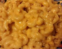 Stove Top Mac-n-Cheese Recipe - Yummy this dish is very delicous. Let's make Stove Top Mac-n-Cheese in your home! Crockpot Grits, Crockpot Recipes, Soup Recipes, Cooking Recipes, Cheese Recipes, Macaroni Cheese, Macaroni And Cheese, Homemade Crackers, Best Dishes