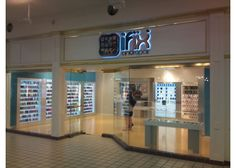iFixandRepair located in the Brandon Town Center   813-793-6878
