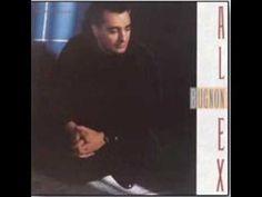 Alex Bugnon Love Season  This song.....ooooh