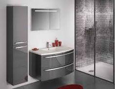 ... brico depot cuisine plus de recherche depot cuisine salle de bain