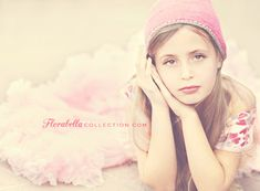 Dreamy - Florabella Collection Photoshop Actions