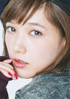 Tsubasa Honda, Shin Se Kyung, Japan Girl, Movie Stars, Kawaii, Actresses, Portrait, Face, People