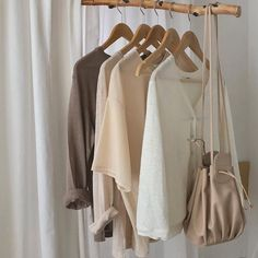 Cream Aesthetic, Brown Aesthetic, Aesthetic Vintage, Aesthetic Photo, Aesthetic Pictures, Aesthetic Coffee, Nude Colors, Ulzzang, Korean Outfits