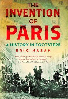 Bonjour Paris - Paris Jazz Age: New Generation Explodes in Paris (1920s)
