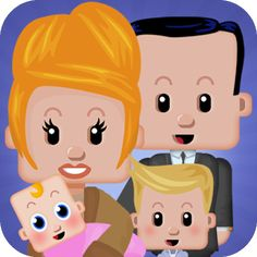 Family House Hack Cheat Codes no Mod Apk