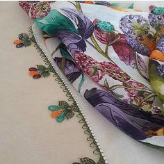 Otomatik alternatif metin yok. Live Love Life, Floral Tie, Beautiful Flowers, Knitting, Create, Crochet, Artwork, Handmade, Instagram