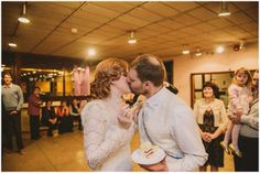 Ethereal Estonian   Mairi & Gert: Real Winter Wedding - Want That Wedding ~ A UK Wedding Inspiration & Wedding Ideas Blog - Wedding Inspiration & Ideas   UK Wedding Blog: Want That Wedding