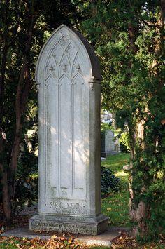 Photo by Jennifer Jones Cemetery Angels, Pet Cemetery, Old Cemeteries, Graveyards, Hollywood Cemetery, Gardens Of Stone, James Monroe, Halloween Tombstones, Virginia Homes