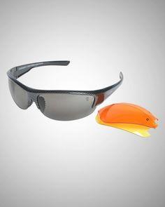 Totto gafas