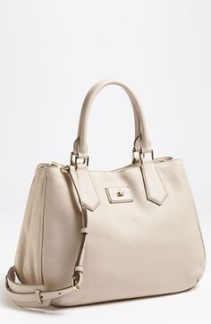 MARC BY MARC JACOBS 'Zeppelin - Large' Satchel available at Nordstrom
