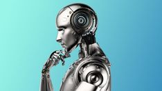 A will to survive might take AI to the next level | Science News