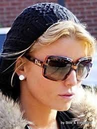 831669d07672d Oculos Escuros Dior Sunglasses, Ray Ban Sunglasses Outlet, Oakley Sunglasses,  Sunglasses Women,