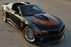 Is The New 2018 Pontiac Trans Am Really Hening