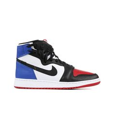 24049f8833b5b0 Air Jordan 1 Retro High OG  Top 3