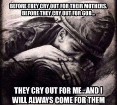 Steve was a Corpsman in the Navy & Marines Military Honors, Military Mom, Military Quotes, Military History, Army Medic, Combat Medic, Go Navy, Navy Mom, Usmc