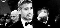 #GeorgeClooney is King of the Internet! Check out all the best moments (and #gifs) from his Reddit #ama!