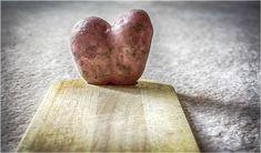 Картошка , выращенная с любовью ! by Игорь Абламейко The World's Greatest, Minimal, Potatoes, Make It Yourself, Vegetables, Photography, Food, Photograph, Potato