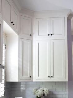 Bathroom Hardware 2019 Latest Design Modern Wall Mounted Coat Hook Bathroom Cloakroom Closet Clothes Rack Holder Hooks Durable Hat Scarf Handbag Storage Hanger Cleaning The Oral Cavity. Robe Hooks