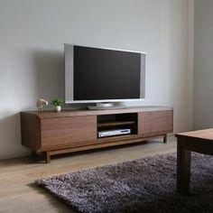 Tv Rack Design, Tv Unit Design, Teak Furniture, Luxury Furniture, Furniture Design, Tv Stand Sideboard, Dining Cabinet, Bedroom Closet Design, Luxury Living