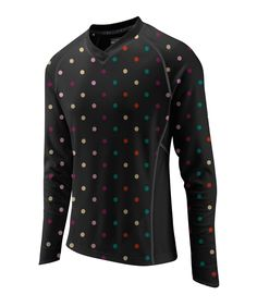c94bef7ec Morvelo Twenty-Twelve Cycling Jersey