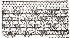 punto-coccodrillo-ad-uncinetto-L-3Q1N6y.jpeg (400×221)