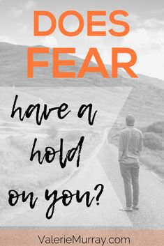 How To Break Free From the Spirit of Fear - Cord of 6 Does fear have a hold on you? Learn 10 ways to break free from the spirit of fear. Christian Faith, Christian Living, Christian Marriage, Christian Women, Spirit Of Fear, Holy Spirit, Facing Fear, How He Loves Us, Let God