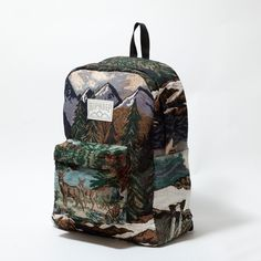 RipnDip bags. Sounds like chewin'