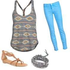 4 main, created by skye-dancer4 on Polyvore (me)