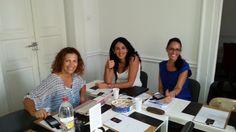 Curso Redes Sociales Las Palmas de Gran Canaria www.cursoredessociales.es Encuentra Trabajo como Community Manager y Convierte Tu Pasión en una Profesión de Éxito