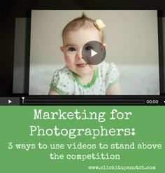 3 Ways to Use Videos to Stand Above the Competition