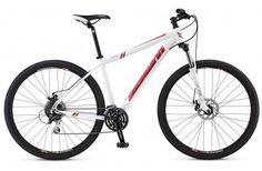 Moab 3 - Mountain - Bikes | Schwinn Bicycles