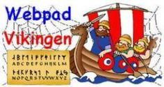 Webpad Vikingen :: webpad-vikingen.yurls.net