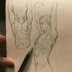 Artist name please!