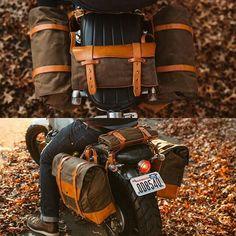 Motos Drawing Tips drawing poses Motorcycle Equipment, Motorcycle Camping, Cafe Racer Motorcycle, Camping Gear, Motorcycle Luggage, Ural Motorcycle, Cbx 250, Guzzi V7, Motorcycle Saddlebags