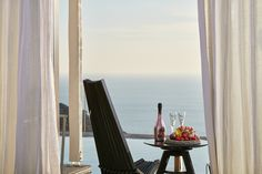 Infinite luxury in your own, private paradise!