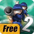 Download Great Little War Game 2 - FREE:        I hope u hear me out. I downloaded this game few days, couldn't play it due to school. But with this single night I'm already on stage 26.its a cool strategy game n also addictive. But my MAIN POINT IS I would love to download the big great war n other games made by...  #Apps #androidgame #RubiconDevelopment  #Strategy http://apkbot.com/apps/great-little-war-game-2-free.html