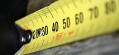 Performance metrics: Get the numbers right! http://bit.ly/JRkfnB #inc #worksimple