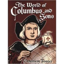 World_of_Columbus_and_Sons