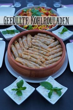 Spicy Recipes, Raw Food Recipes, Cooking Recipes, Amazing Food Videos, Food Flatlay, Weird Food, Cafe Food, Turkish Recipes, My Favorite Food