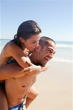 12 Ways How Our Soulmate Help Us Grow As Soul – Soulmate Purpose Soulmate Signs, Meeting Your Soulmate, Big Love, Purpose, Couple Photos, Board, Natural Forms, Fat, Couple Shots