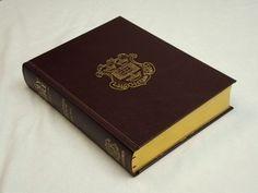 biblia - king james bible: 400th anniversary edition