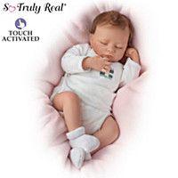 Ashley Doll Ashley Doll Pinterest Dolls Cute