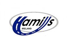 Tariffe convenienti per i soci e clienti FIBI e una serie di servizi accessori per il noleggio auto in Irlanda grazie alla nuova partnership della FIBI con Hamill's Car Rental, una delle migliori società di autonoleggio presenti in Irlanda