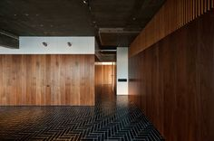 諏訪野町の家   下川 徹 / Toru Shimokawa